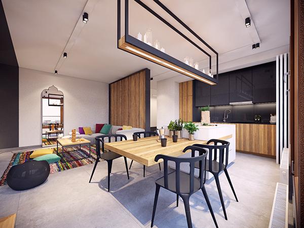 简约时尚的室内设计-191405r7s3swzw32shpw22.jpg
