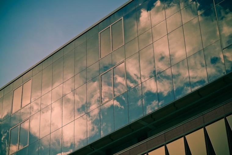 工程施工图对幕墙工程造价有什么意义?