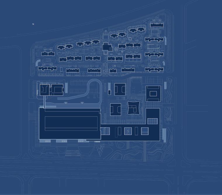 武汉中国光谷科技会展中心-17