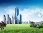 房地产开发建设全程税务筹划实操要点!