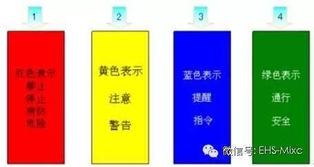 6404ZX1KA6P.jpg