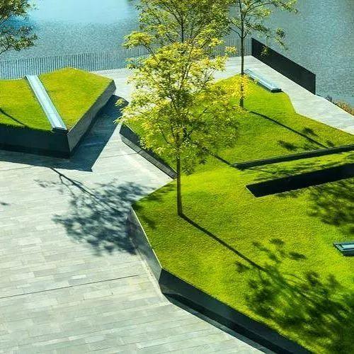 树池的配置方法和设计形式_31