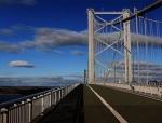 桥梁技术状况评估方法综述