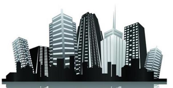 市政工程造价控制及审核