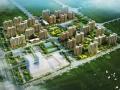 北京新机场安置房项目脚手架施工方案(型钢悬挑脚手架)