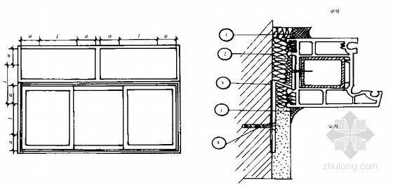 建筑装饰装修工程质量验收要点讲解