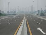 郑州市自由路等十三条道路工程第一批第一标段技术标