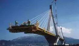 希腊rion-antirion桥——一座将减隔震用到极致的桥梁_14