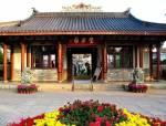 谁说园林只有苏州美?探寻广东六大最美园林