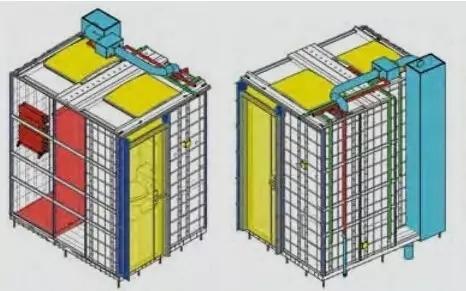 装配式建筑设计的BIM方法_19