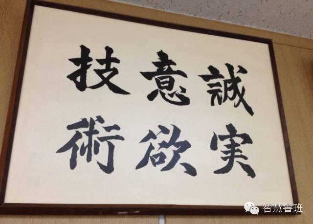 日本施工现场化繁为简,经过工业文明洗礼的国家就是不一样!!