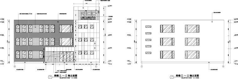旭日当照,日照工业设计中心改造设计/上海善祥建筑设计_38