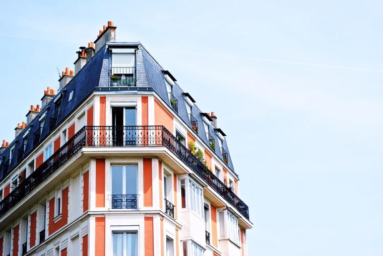 建筑装饰工程预算书