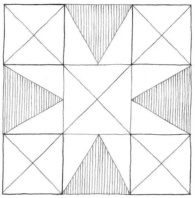 20张平面图教你用九宫格做设计-640.webp (10).jpg