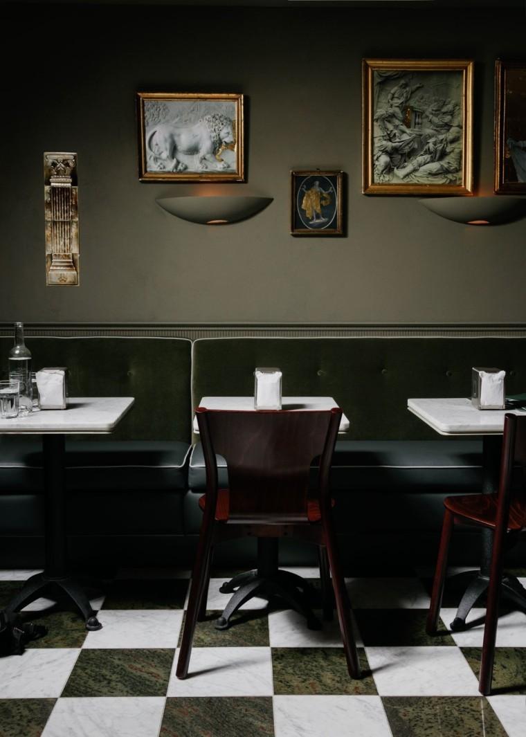 加拿大LATANA咖啡馆-13