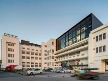 山东住宅项目电气安装施工组织设计