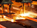 轧钢区域行车电气系统改造电气设备安装方案