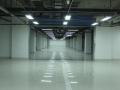 地下室人防工程监理细则