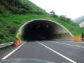 公路水运工程试验检测工程师考试隧道题目