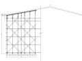 坡屋面工程施工方案