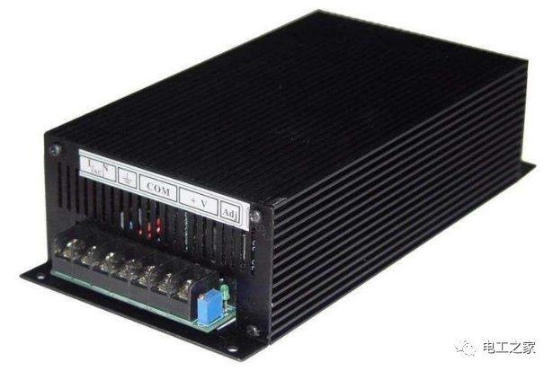 开关电源维修技巧:12v、24v、uc3842开关电源维修实例