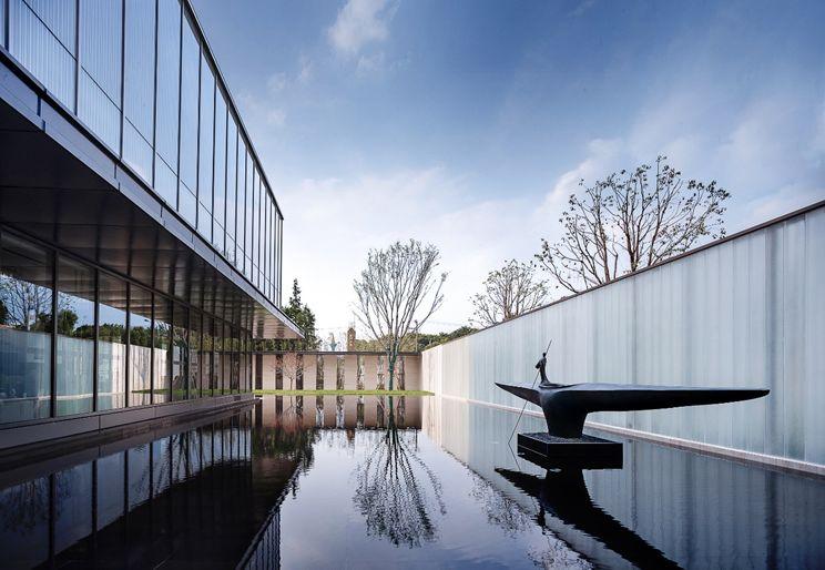 中南20个高品质项目 2018年_108