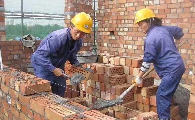 建筑工程冬季施工措施,你了解哪些内容?