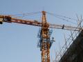 十八项工程因扬尘治理不达标,被北京市住建委处罚