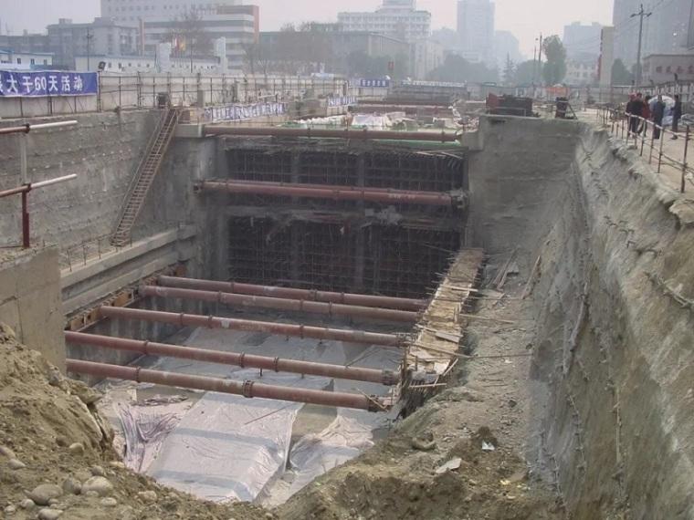 岩土工程勘察基础技术问题