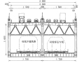 公铁两用长江大桥主桥技术特点