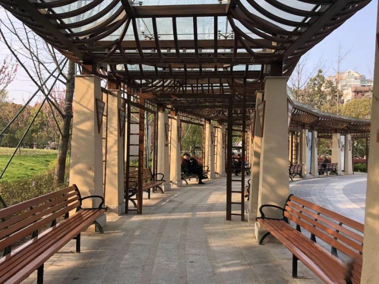 台州椒江云西公园-5c0af90146406