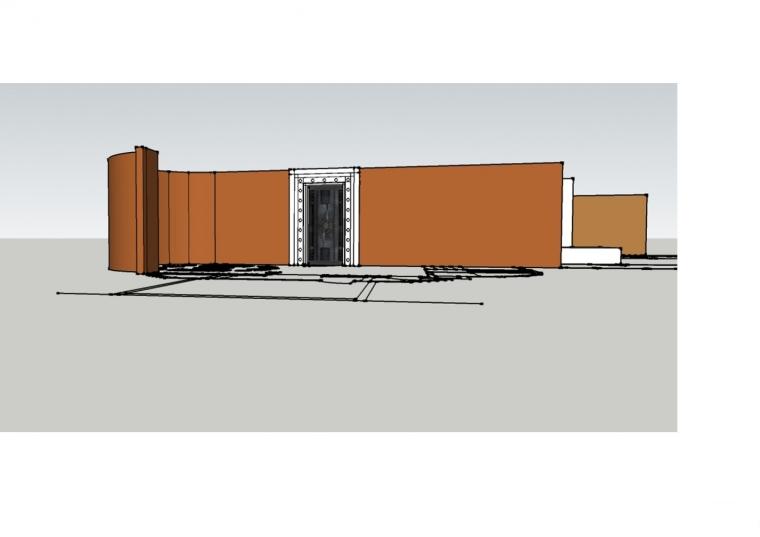 高档典雅红酒展示厅设计方案图-设计图 (24).jpg