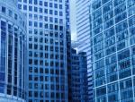 工程造价控制是什么?行业人士必看!