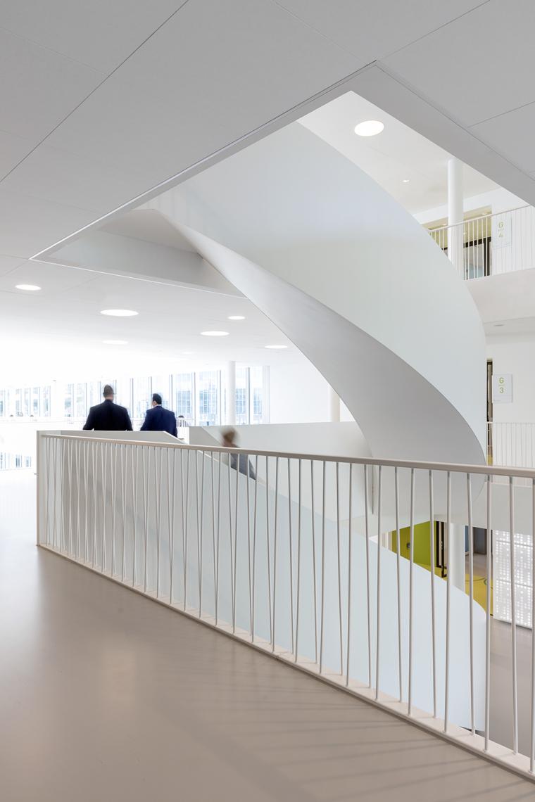 016-beta-campus-university-of-leiden-by-inbo
