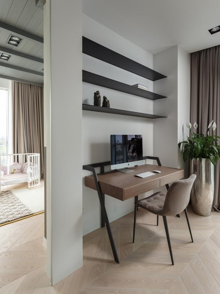 乌克兰都会风亲子公寓-1543375372576524