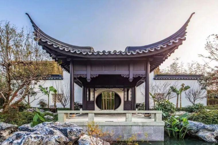 500年之后新问:谁能代表江南园林?_6