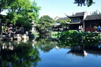 """一本书解答""""中国古典园林法与式""""的百年追问_17"""