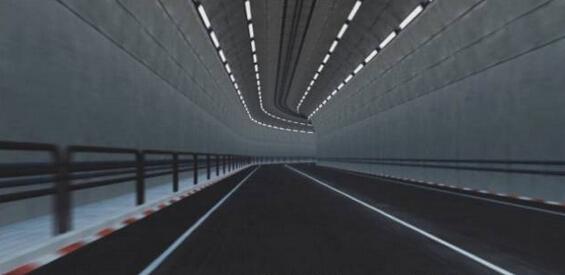 山西半固结砂砾岩质隧道施工技术探讨