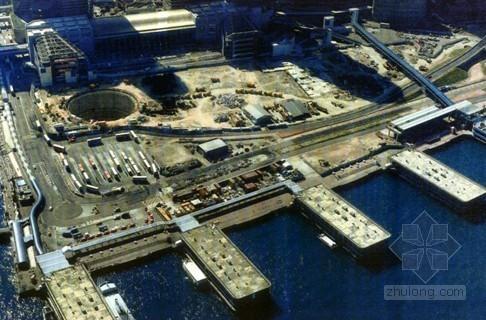 [PPT]城市轨道交通工程深基坑施工风险控制(图文并茂)