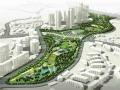 [重庆]科教生态型儿童主题公园景观规划设计方案(著名景观公司)