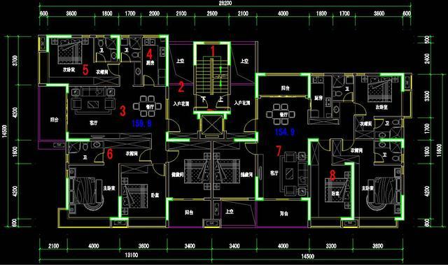 建筑方案可以这样优化_18