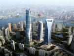 上海环球金融广场资料免费下载