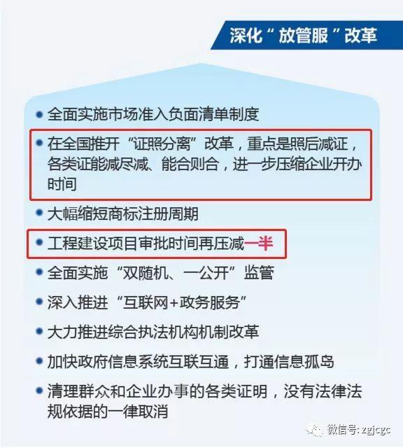 聚焦两会|政府工作报告为建筑业传达重要信号_12