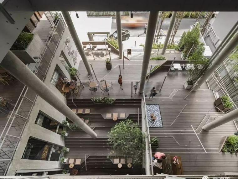 东南亚最美的五大网红文创空间_26