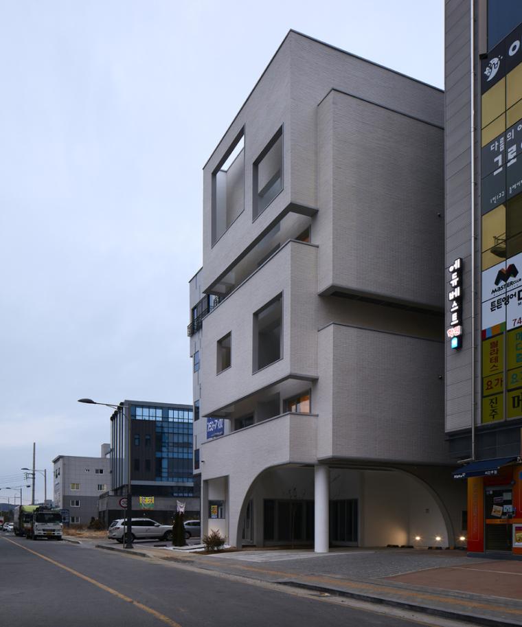韩国P1113-4公寓-P_1113-4-002