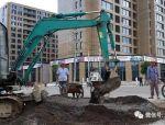 市政公用工程施工总承包资质三级升二级难在哪里?