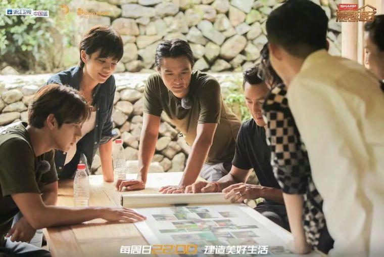 为什么中国建筑师的设计费那么低?_2