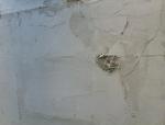 外墙保温施工质量控制点