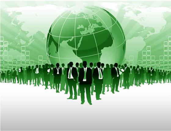 项目经理、质检员、资料员、材料员、安全员、预算员、实验员……