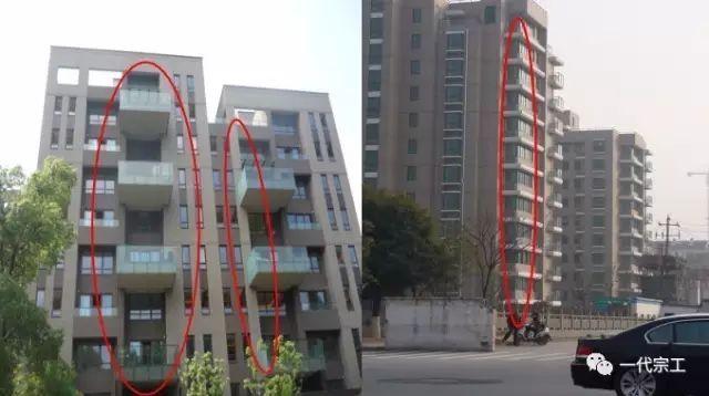 主体、装饰装修工程建筑施工优秀案例集锦_50